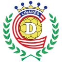 Isignia Deportes Linares - CF3