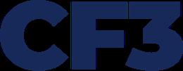 cf3-logo-azul